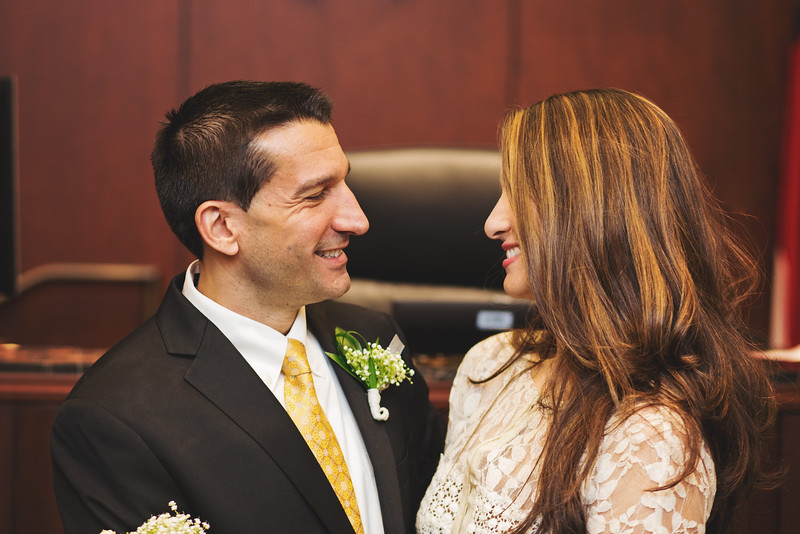 C&R Courthouse Wedding High ResIMG_0514-Edit_.jpg