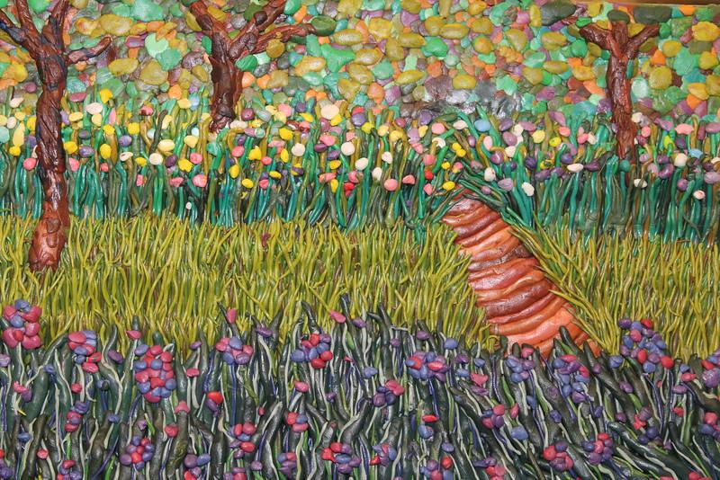 Alexa Breedlove-Priestley6 Monet's GardenJPG.JPG