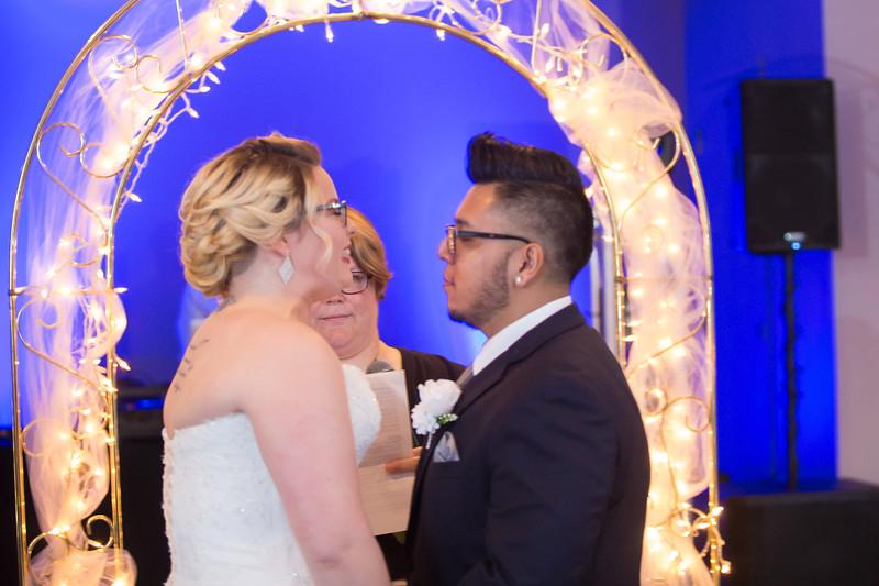 Diaz Wedding-2533.jpg