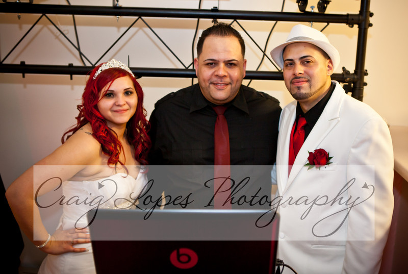 Edward & Lisette wedding 2013-453.jpg
