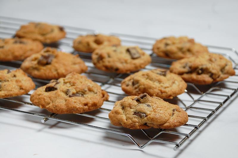 chocchipcookie-4.png
