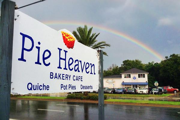 pie_heaven_rainbow.jpg