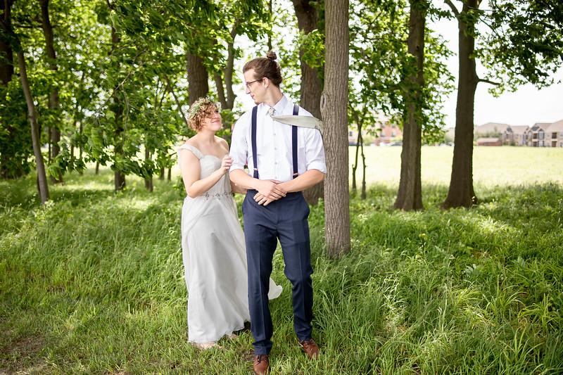 Taylor & Micah Wedding (0123).jpg