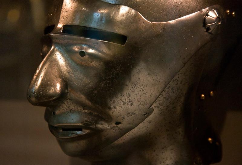 armor_face.jpg