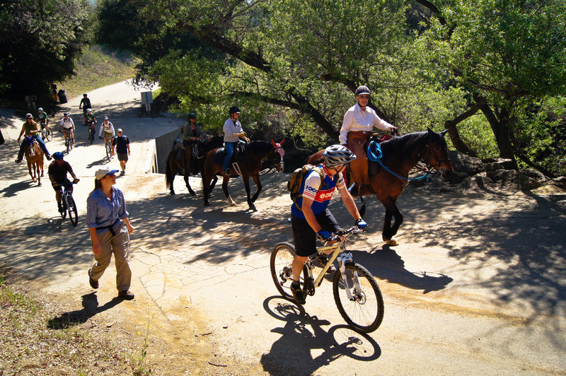 20120421104-Malibu Creek State Park, Hike Bike Run Hoof.jpg