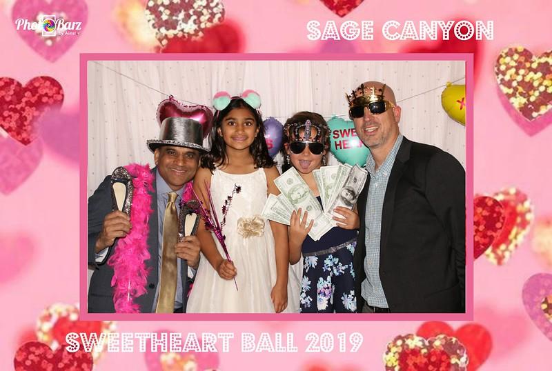 sweetheart ball (45).jpg