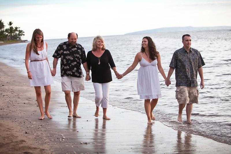 20120114Cornell FamilyIMG_9585.jpg