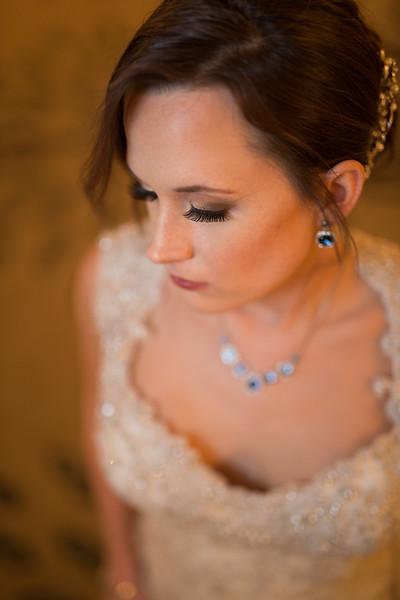 Bridal-56.jpg