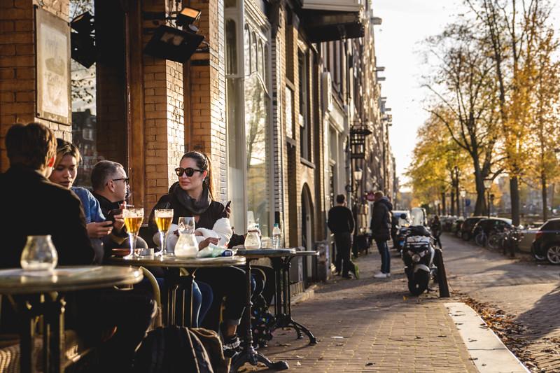 HR - Amsterdam - Ana + Lindemberg - Karina Fotografie-30.jpg