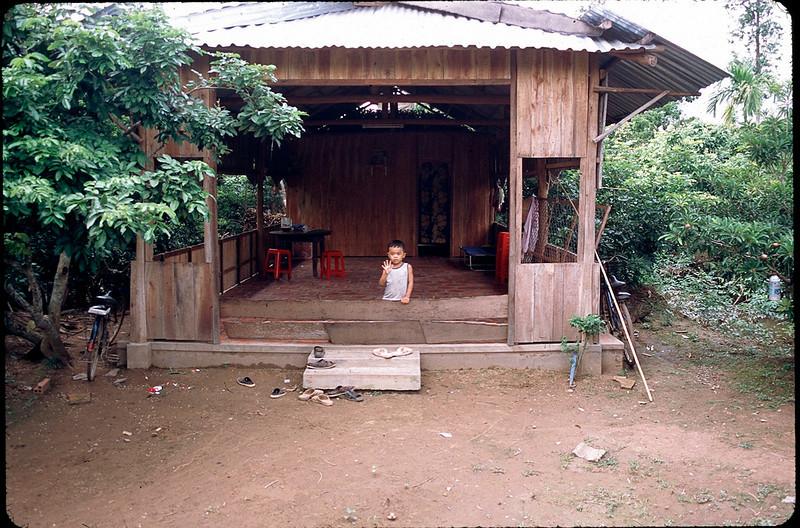 VietnamSingapore1_008.jpg