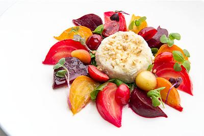 beet-salad-1.jpg