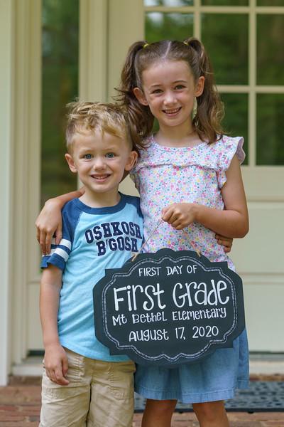 20200817-Brielle First Day 1st Grade-3.jpg