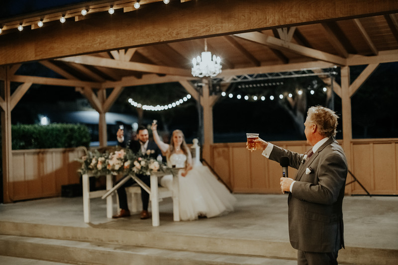 Casey-Wedding-5453.jpg