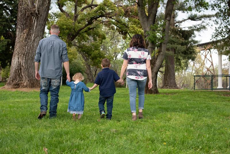 156 Lane Dunham Family _.jpg