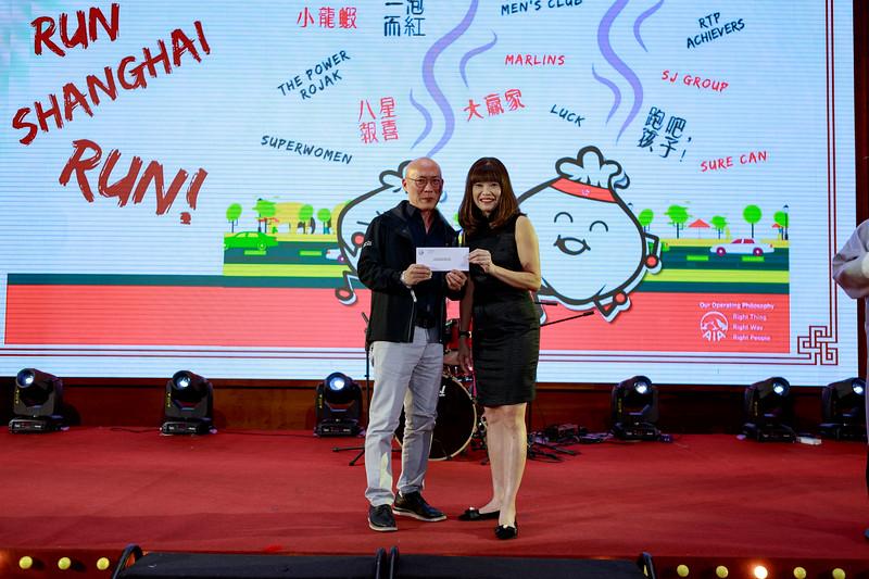 AIA-Achievers-Centennial-Shanghai-Bash-2019-Day-2--532-.jpg