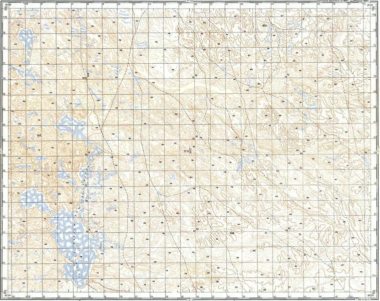 i-37-137.jpg