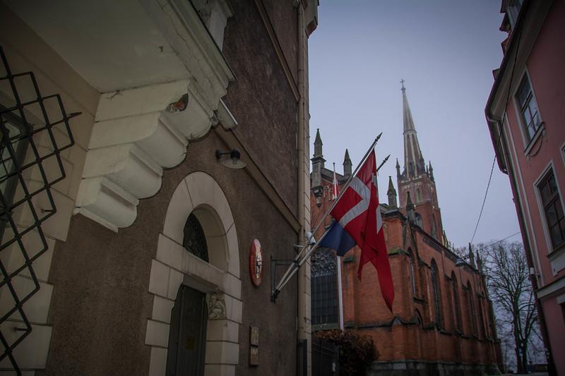 Riga68.jpg