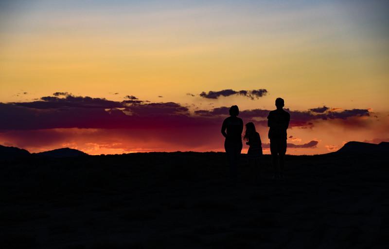 Andrew-Grace-Dawn-Sunset-DevilsKitchenBighornBasin.jpg