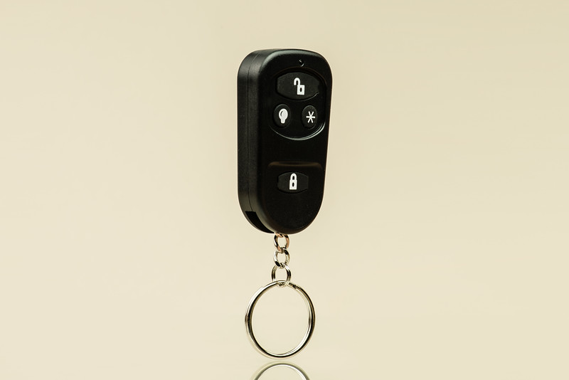 Qolsis Key Fob-003-Edit.jpg