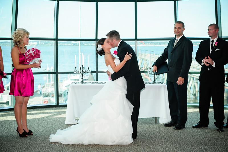 Markowicz Wedding-317.jpg