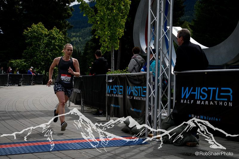 2018 SR WHM Finish Line-2690.jpg