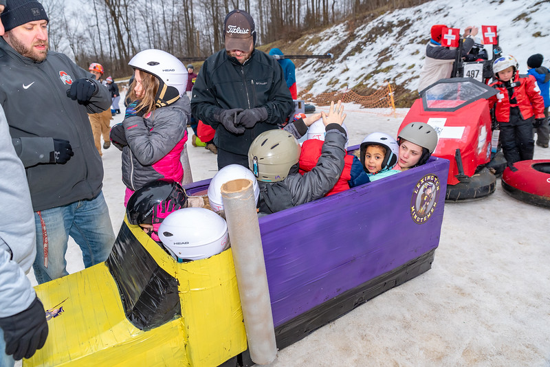 Carnival-Sunday_58th-2019_Snow-Trails-76491.jpg