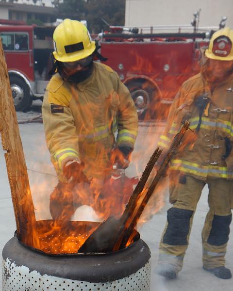PFD_PFRA_091916_Extinguishers_7118.jpg