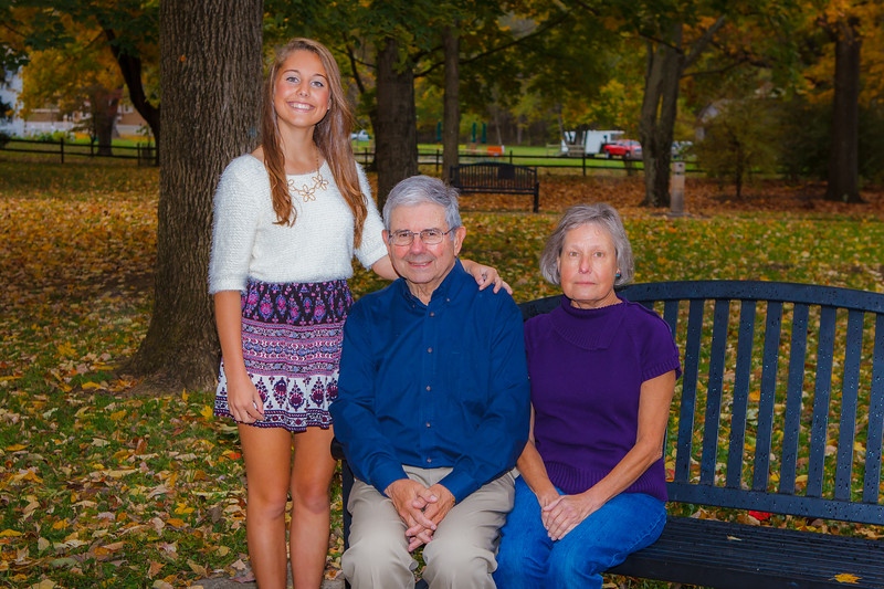 Hale Family Fall 2014-41-2.jpg