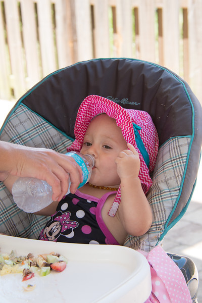 Lila's 1st Bday Party-170.jpg