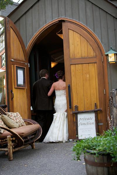photo credit: Kristi Sneddon, ksphotographer.com