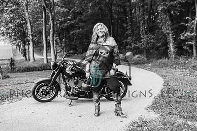 Trish Mills | Harley