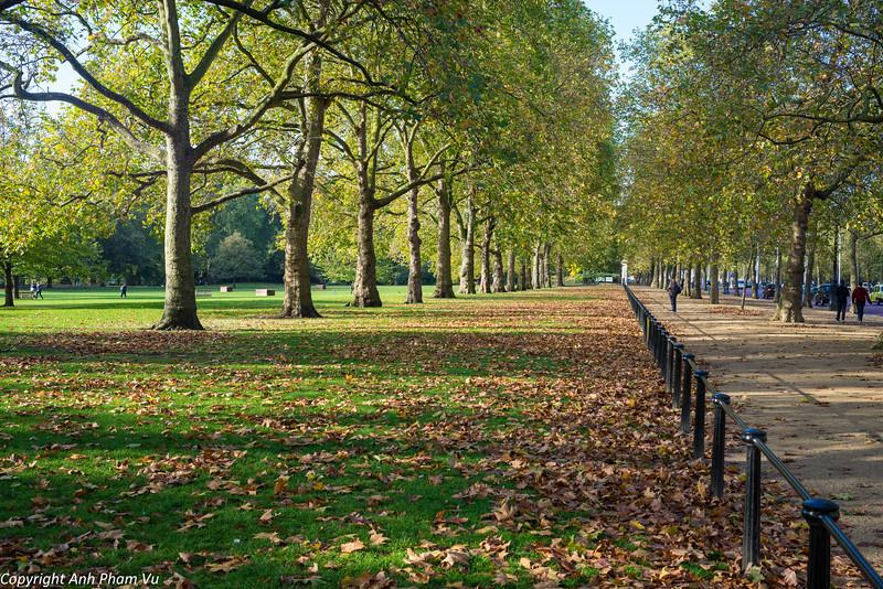 London October 2014 027.jpg