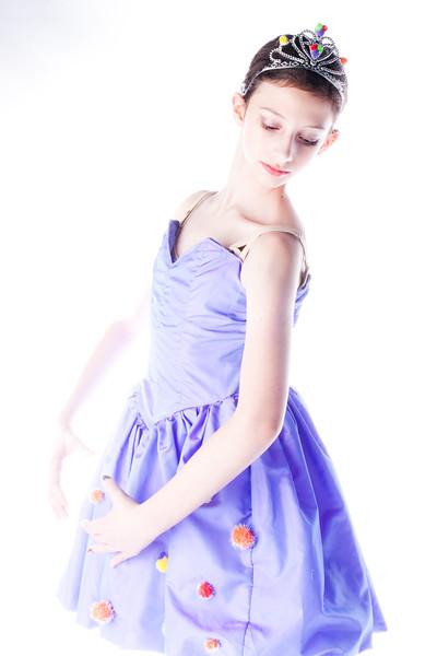 ballerina 2015-0600.jpg