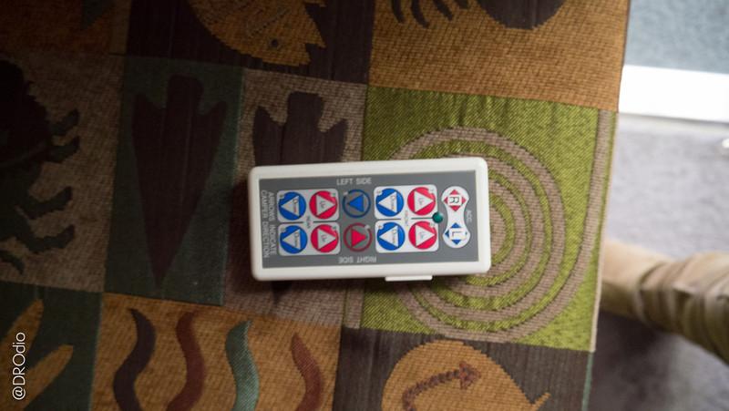 20121214-P1070559.jpg