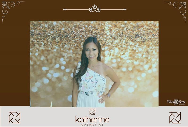 Katherines Cosmetics (3).jpg