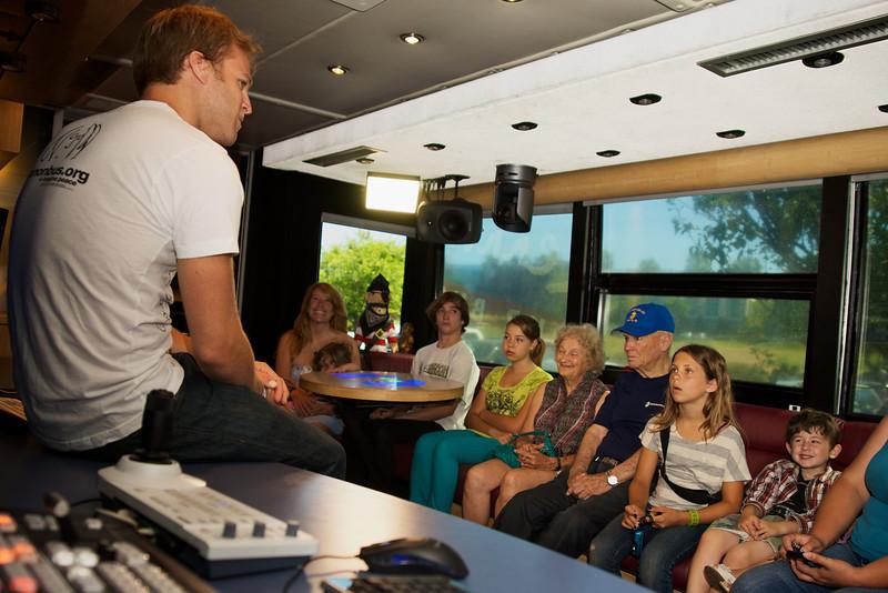 2012_06_26, Carlsbad, CA, lb.org