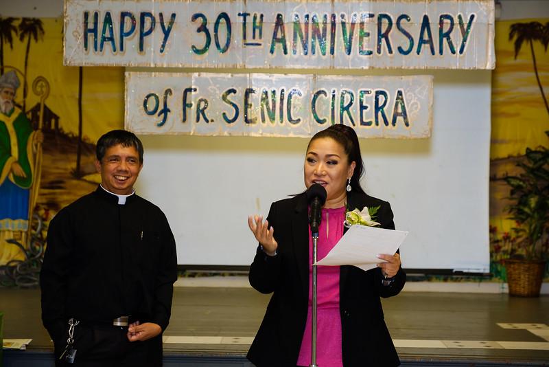 XH1 Fr. Senic Celebration-8.jpg
