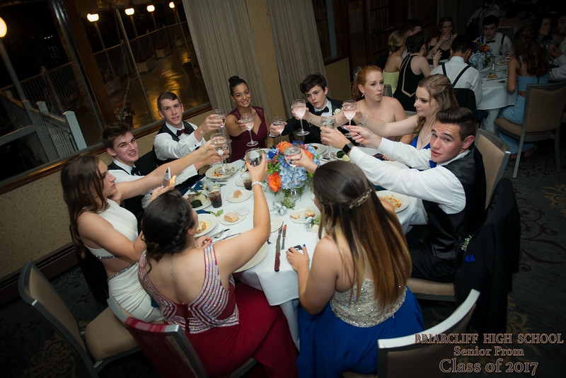 HJQphotography_2017 Briarcliff HS PROM-319.jpg