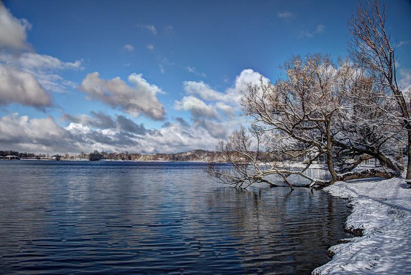 Springfield-Lake-Snow-deghosting-Beechnut-Photos-rjduff.jpg