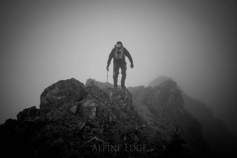 AE-Small-Mount McGuire-5.jpg