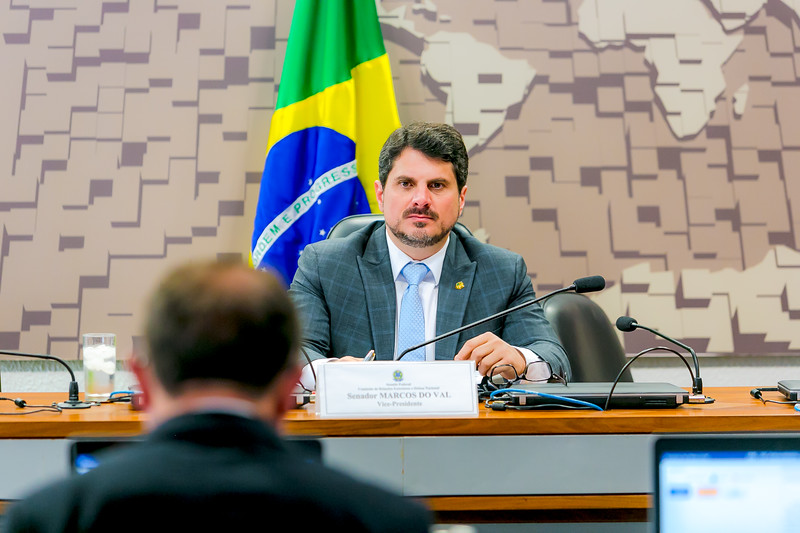 020719 - CRE - Senador Marcos do Val_14.jpg