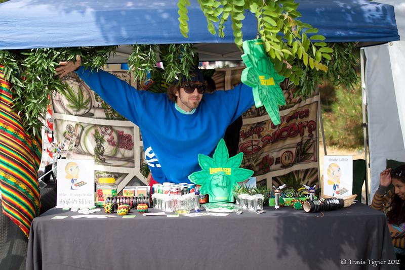 TravisTigner_Seattle Hemp Fest 2012 - Day 2-75.jpg