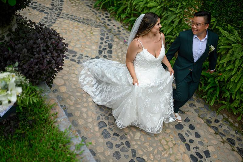 Rebecca-Andy-3-Newlyweds-53.jpg