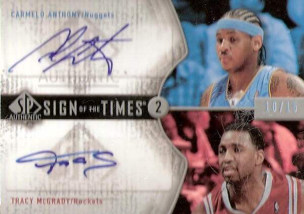 CARMELOANTHONY_07_SPAUTHENTIC_SIGNO.jpg