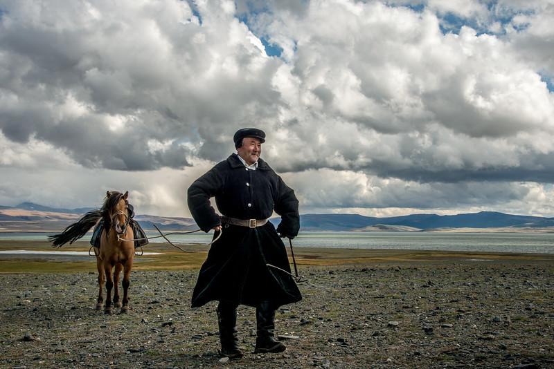 Mongolsko (375 of 496).jpg