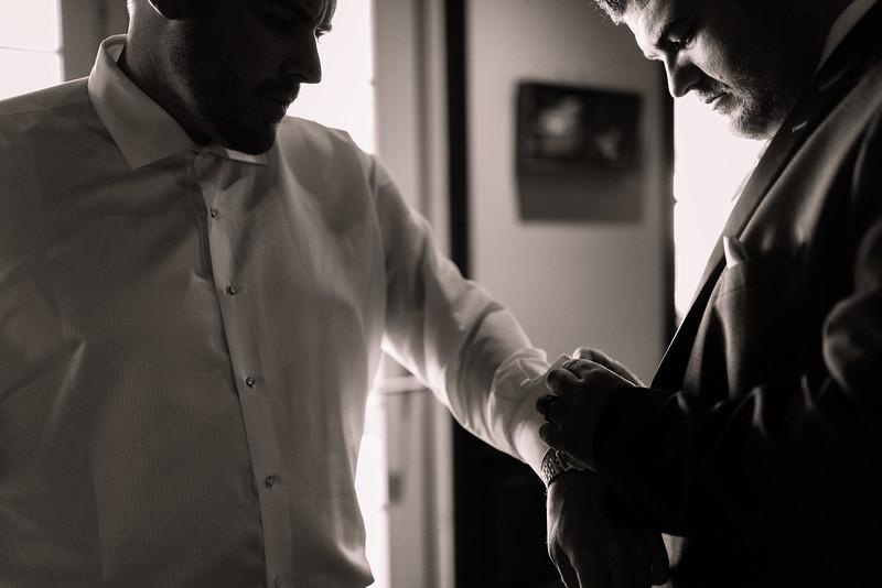 Flannery Wedding 1 Getting Ready - 97 - _ADP8907.jpg