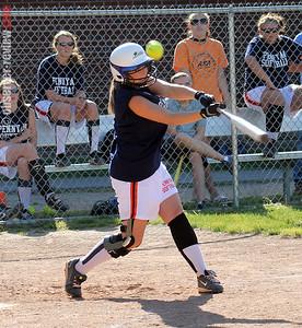 PY softball 5-11-12