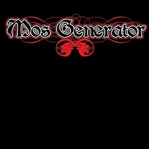 MOS GENERATOR (US)