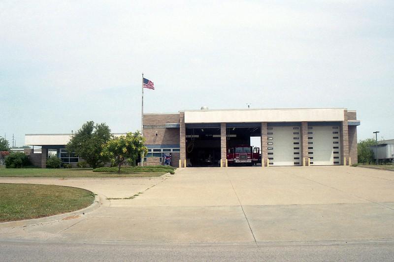 Kansas City KS Station 15.jpg