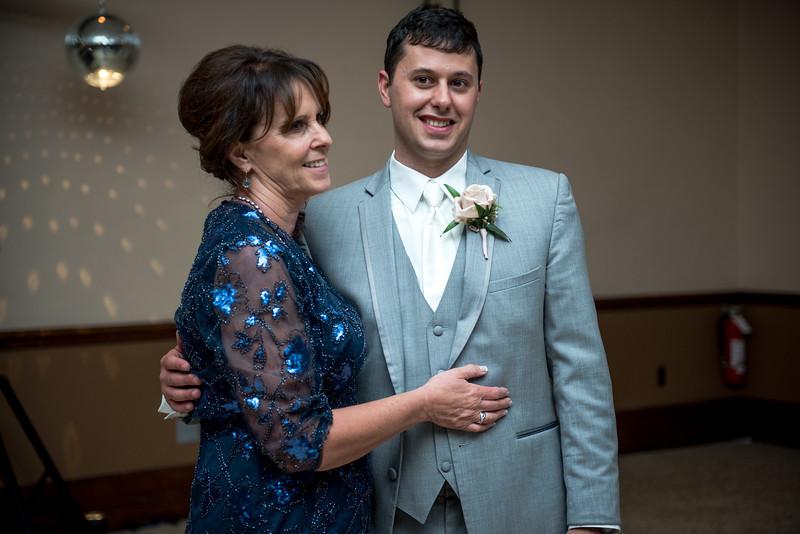 5-25-17 Kaitlyn & Danny Wedding Pt 2 304.jpg